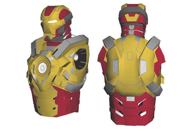iron-man-mark-17-heartbreaker-2-kit168.com