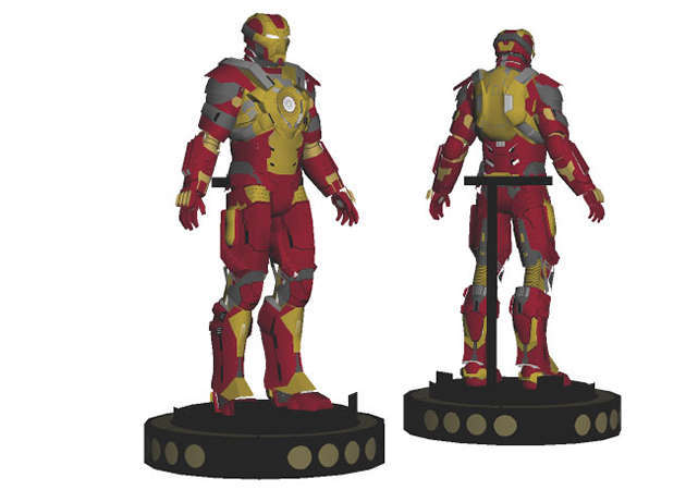 iron-man-mark-17-heartbreaker-kit168.com