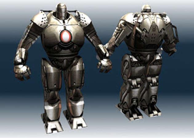 iron-monger-iron-man-kit168.com