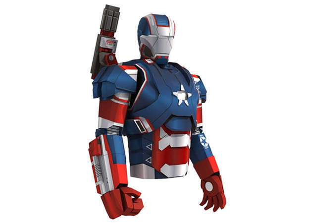 iron-patriot-iron-man-1-kit168.com