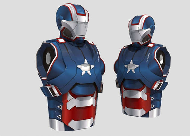iron-patriot-iron-man-2-kit168.com
