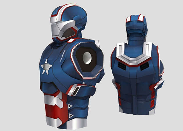iron-patriot-iron-man-3-kit168.com