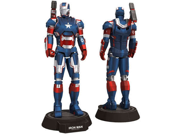 iron-patriot-iron-man-kit168.com