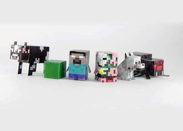 minecraft-mini-1-kit168.com