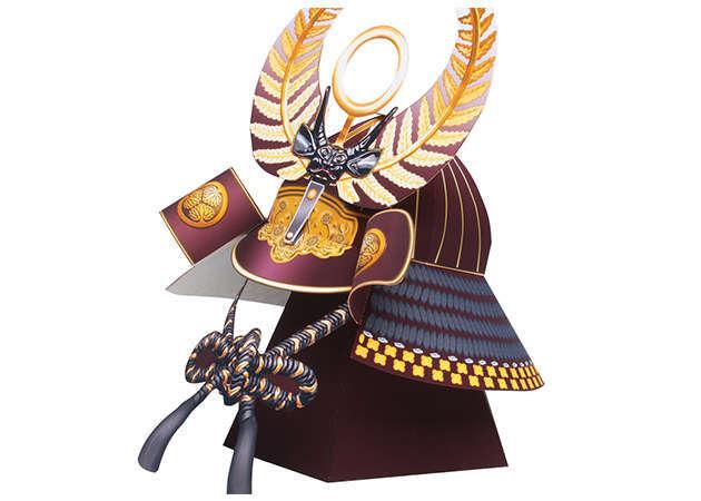 mu-samurai-black-daikoku-hood-kabuto-1-kit168.com