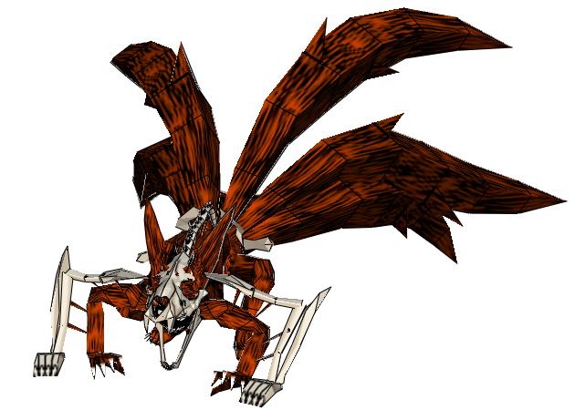 naruto-kurama-6-tail-beast-1