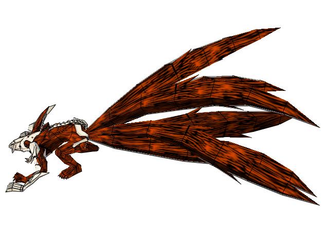 naruto-kurama-6-tail-beast-2