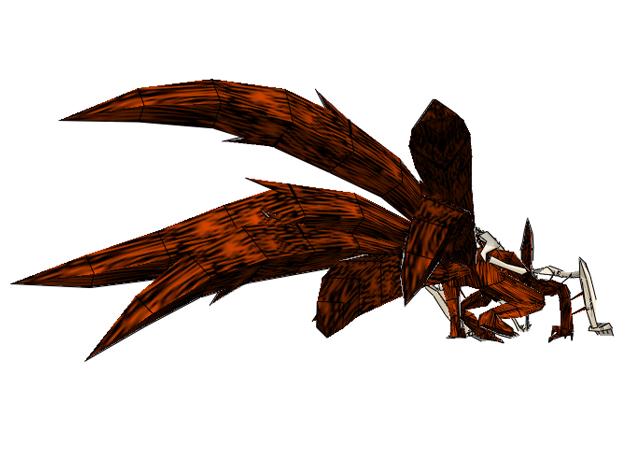 naruto-kurama-6-tail-beast-3