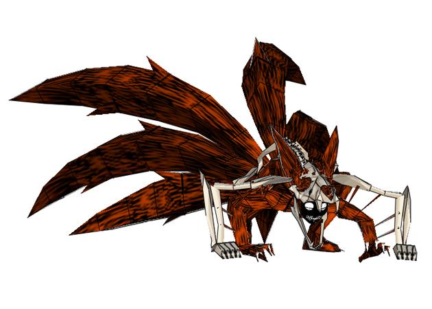 naruto-kurama-6-tail-beast