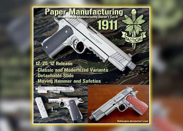 pm-1911-kit168.com