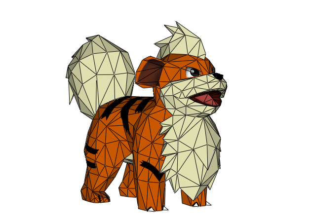 pokemon-growlithe-2