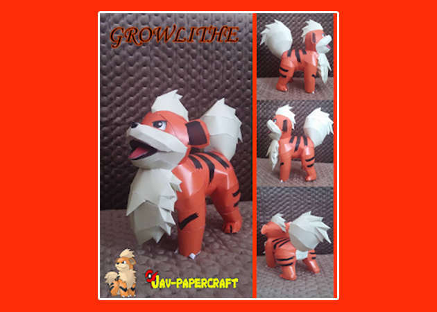 pokemon-growlithe-kit168.com