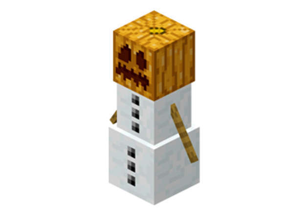 snow-golem-minecraft-kit168.com