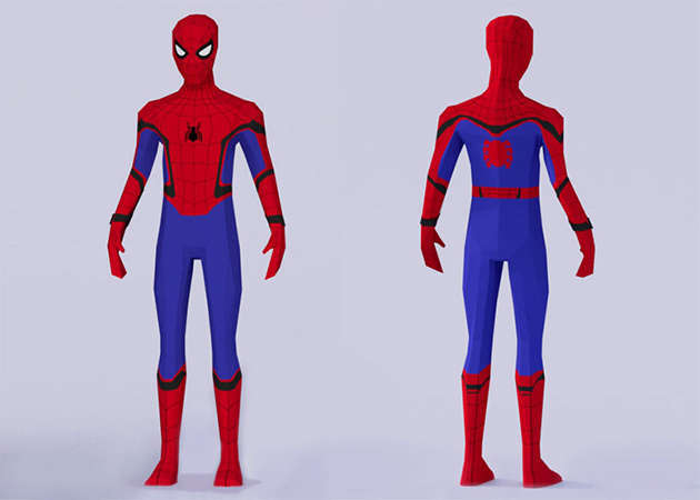 spiderman-homecoming-kit168.com