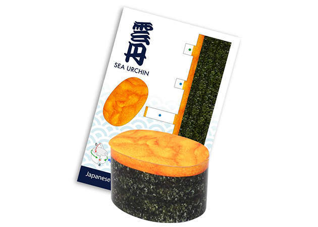 sushi-sea-urchin-kit168.com