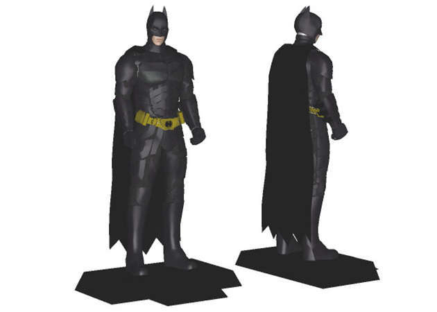 the-dark-knight-rises-batman-kit168.com
