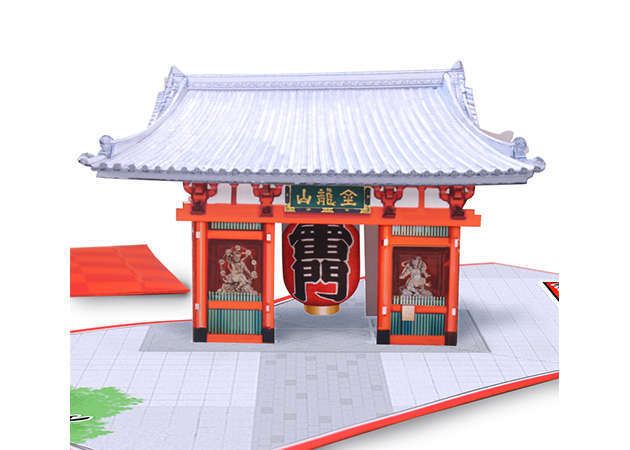 thiep-kaminarimon-gate-of-senso-ji-temple-1-kit168.com