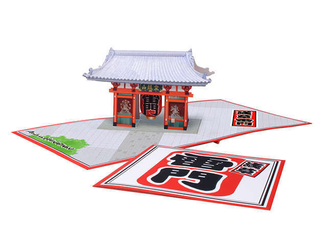 thiep-kaminarimon-gate-of-senso-ji-temple-kit168.com