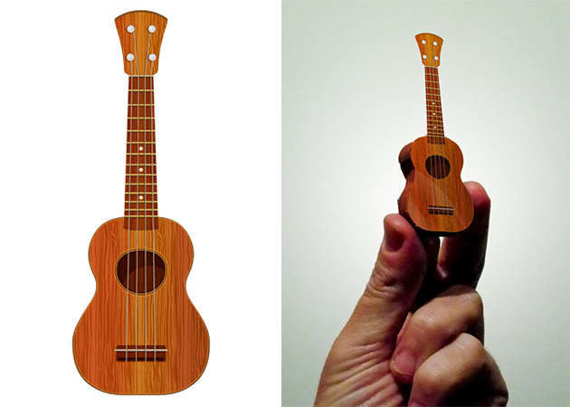 ukulele-tiny-kit168.com