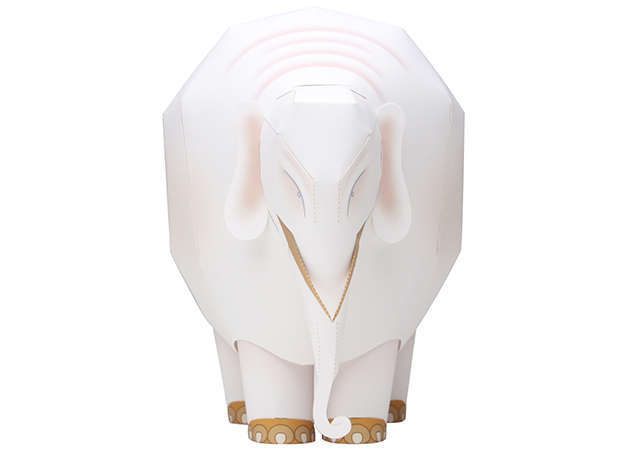 voi-nhat-ban-1-kit168.com