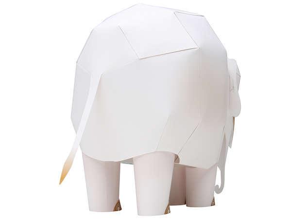 voi-nhat-ban-2-kit168.com