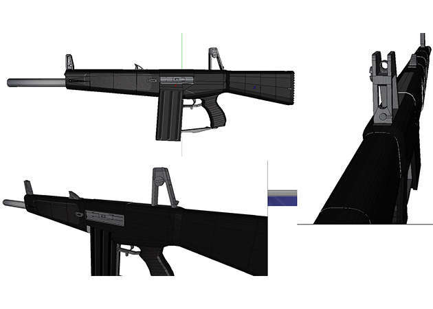 aa12-automatic-shotgun-1-1-1-kit168.com