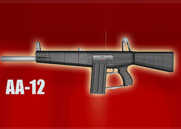 aa12-automatic-shotgun-1-1-kit168.com