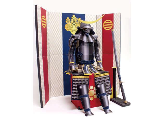 ao-giap-date-masamune-1-kit168.com
