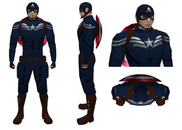 captain-america-the-winter-soldier-kit168.com