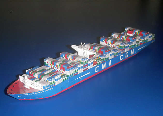 cma-cgm-amerigo-vespucci-kit168.com