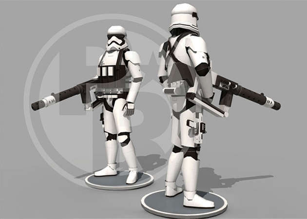 first-order-heavy-stormtrooper-star-wars-1-kit168.com