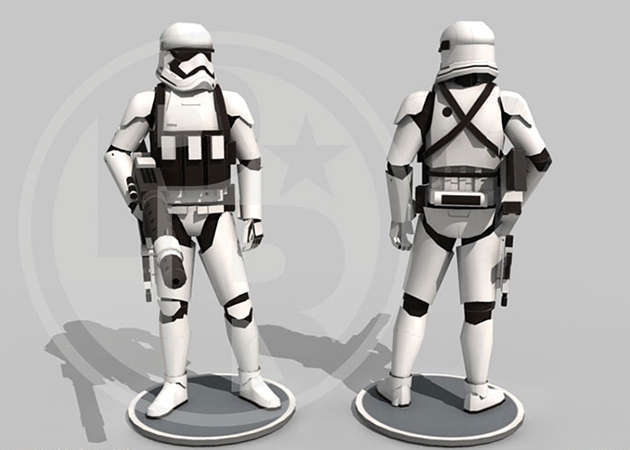 first-order-heavy-stormtrooper-star-wars-kit168.com