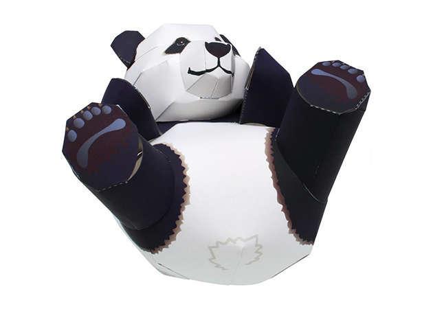 giant-panda-ver-2-2-kit168.com