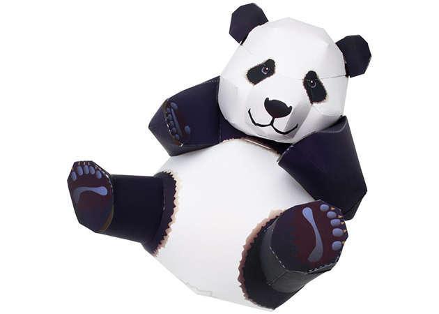 giant-panda-ver-2-kit168.com