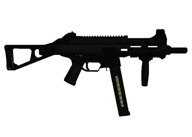 heckler-koch-ump-1-1-kit168.com