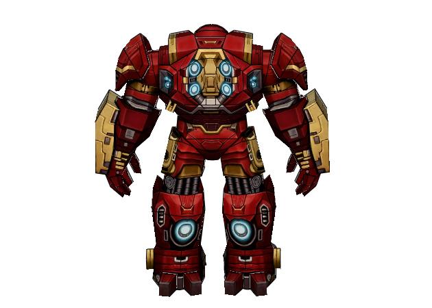 hulkbuster-ver-2-avengers-2-1