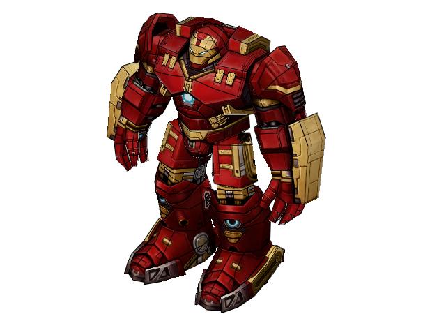 hulkbuster-ver-2-avengers-2-2