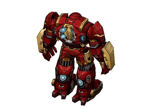 hulkbuster-ver-2-avengers-2-3