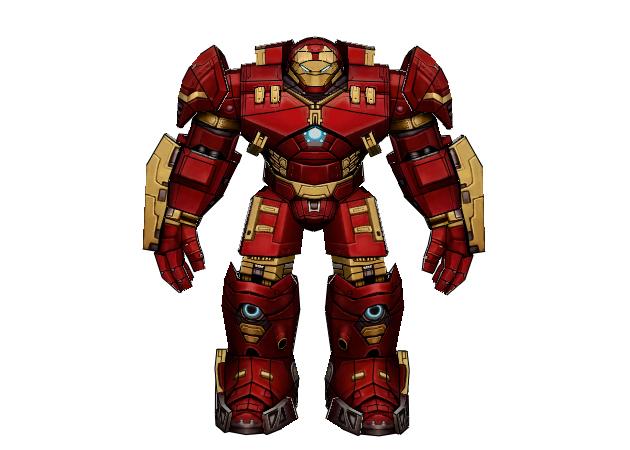hulkbuster-ver-2-avengers-2