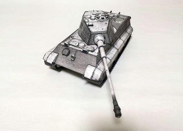 king-tiger-tiger-ii-1-kit168.com