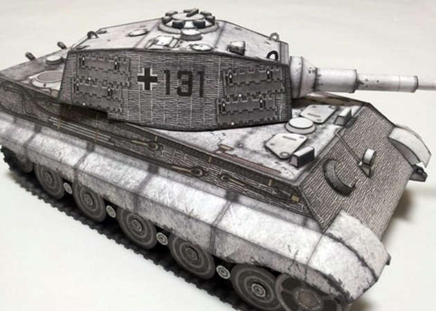 king-tiger-tiger-ii-2-kit168.com