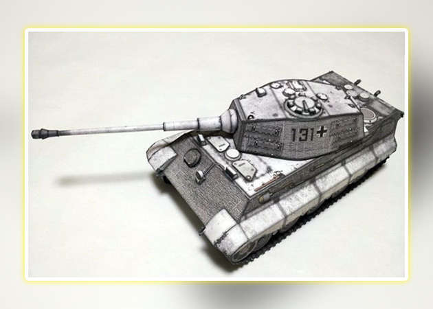 king-tiger-tiger-ii-kit168.com