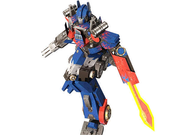 optimus-prime-transformers-ver-3-kit168.com