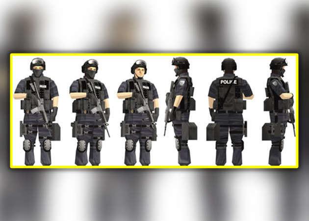 swat-kit168.com