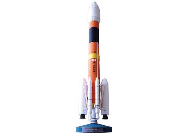 ten-lua-h-2a-rocket-kit168.com