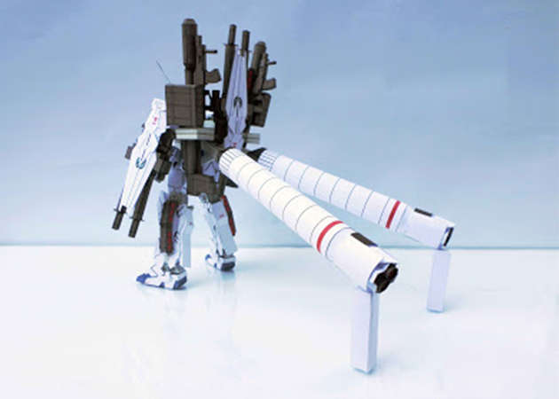 unicorn-gundam-1-kit168.com