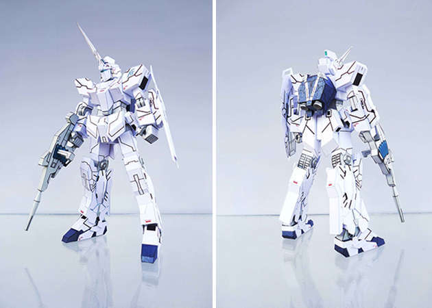unicorn-gundam-2-kit168.com