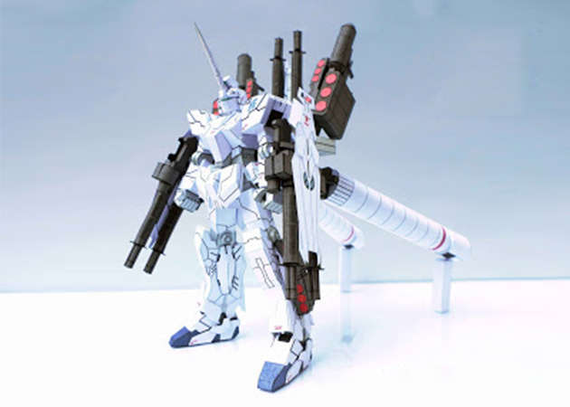 unicorn-gundam-kit168.com