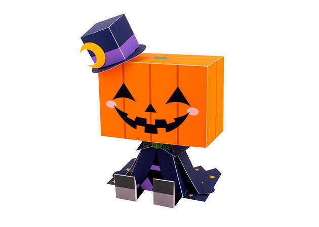 bi-ma-cute-halloween-kit168.com
