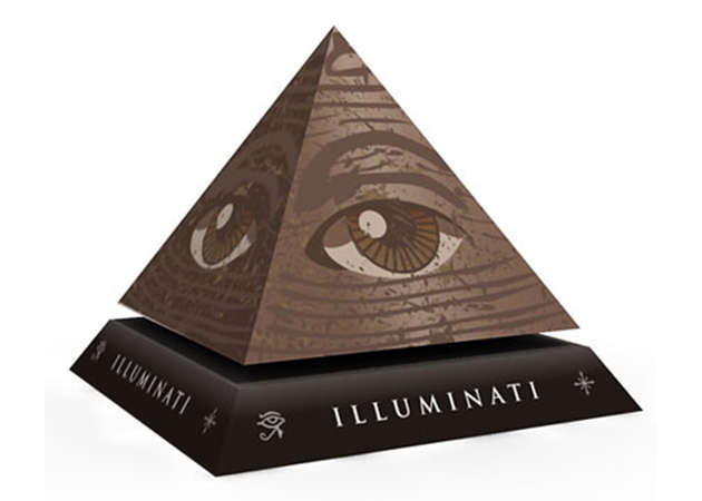illuminati-pyramid-kit168.com